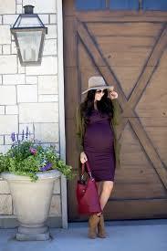 96 best pregnancy images on pinterest pregnancy