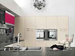 cucina kitchen faucets gicinque com cucina casa kitchen modern