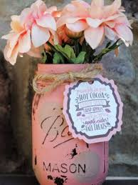 Ball Jar Centerpieces by Baby Boy Shower Table Centerpieces Mason Jar Centerpieces Baby