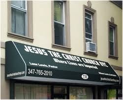 Shop Awnings Storefront Awnings Nyc U2013 Fabric Awning Manufacturer Signs Ny