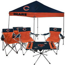 chicago bears home decor bears office merchandise official