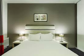 chambre d hote villejuif appart city confort villejuif villejuif hotels com