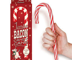 where to buy pickle candy canes pickle bacon candy canes dudeiwantthat