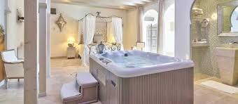 chambre romantique avec chambres avec privatif pour un week end en amoureux