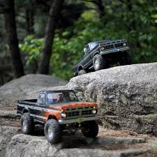jeep honcho custom axial rc4wd tamiya willys jeep scx10 custom rclife scale