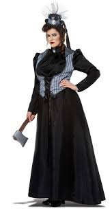Victorian Dress Halloween Costume 129 Halloween Costumes Size Images