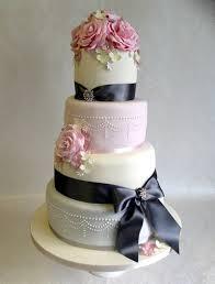 celebration cakes celebration cakes and wedding cakes by catherine reading
