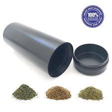 aluminium kitchen canisters u0026 jars ebay