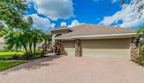 this four bedroom plus flex room and full dining has you covered