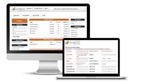 Careerbuilder Resume Database Kiosk For Careerbuilder Employment Screening On Site Screening No