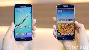 android 5 0 2 u2013 lollipop u2013 androidpit