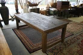 Esszimmertisch Ebay Tisch 2 5x1 1m Esstisch Küchentisch Konferenztisch Groß Massiv