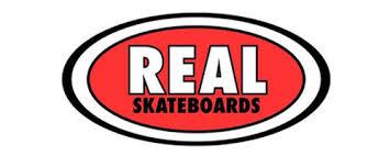 Blind Skateboards Logo Skateboard Logos 20 Awesome Logos Of Skateboard Brands