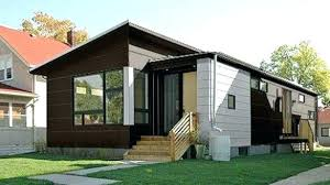 design your own modern home online build a home online mind boggling design your own modular home floor