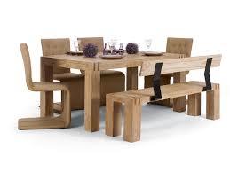 Chaise Salle A Manger Pas Chere table de salle a manger avec chaise pas cher wasuk
