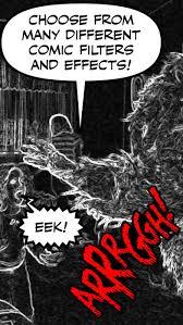 Comic Maker Meme - comic caption meme maker by push the edge llc 3 app in creating
