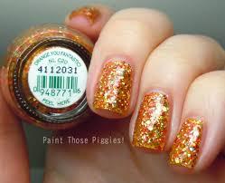 opi orange you fantastic jpg 1024 830 art of nails opi