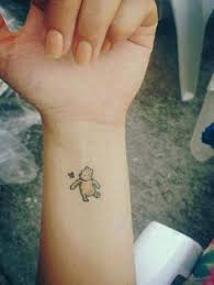 small girly tattoos search tattoos 3