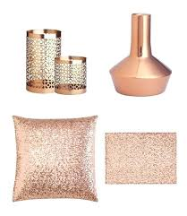 home decor accessories uk gold home accessories uk gold coloured home accessories https