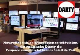 darty espace cuisine univers habitat marché cuisine l espace cuisine signé darty