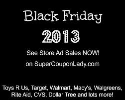 target black friday add 2013 black friday ads