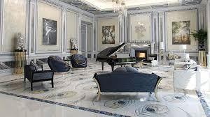 home design company in cambodia bespoke villa interior design in dubai by luxury antonovich design