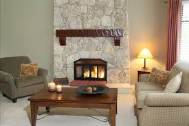 gas fireplace logs dallas 28 images marketing assistant