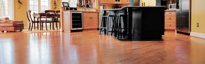 best floor hardwood floors in raleigh nc