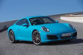 teal blue car transeksta