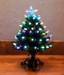 miniature christmas tree lights small christmas tree with lights 1168 jpeg