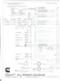 fascinating bulldog security wiring diagrams 500 ideas wiring