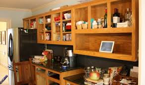 Replacement Kitchen Cabinet Doors Ikea by Cabinet Wonderful Replacement Kitchen Cabinet Doors And Drawers