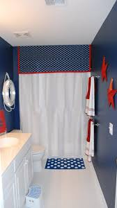 bathroom theme ideas best 25 nautical theme bathroom ideas on sea theme sea