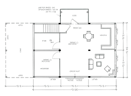 create a floor plan free house floor plans online free dekomiet info
