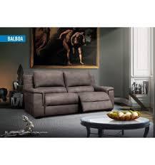 canapé très confortable livraison rapide un canapé 3 places chic et ultra moderne vous