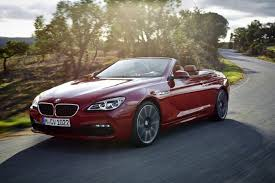bmw 6 series convertible review 2019 bmw 6 series convertible review and specs review car 2018