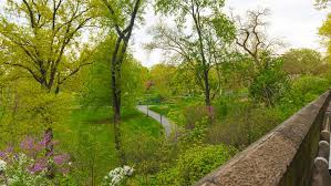 Park West Landscape by Central Park West Apartments Condos And Real Estate Cityrealty
