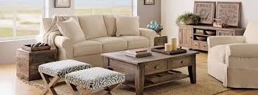 livingroom boston amazing best the living room boston designs