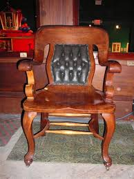 Types Of Antique Chairs How To Identify Antique Chairs 10694