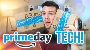 amazon black friday v deals cool amazon prime day tech deals 2017 youtube