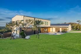 contemporary building contemporary u0026 modern custom homes in san antonio texas
