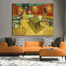 Living Room Paintings Popular Pool Table Wall Art Buy Cheap Pool Table Wall Art Lots