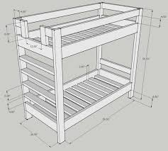Clearance Bedroom Furniture by Bunk Beds Ashley Furniture Bedroom Sets Bedroom Furniture