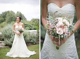 Shabby Chic Wedding Bouquets by 78 Best Theme Shabby Chic Wedding Images On Pinterest Marriage