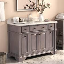 Pine Bathroom Vanity Cabinets by Rustic Bathroom Vanities With Tops Rustic Double Vanity Unique