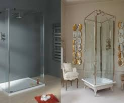 small bathroom shower stall ideas image new small bathroom shower stall ideas photos in