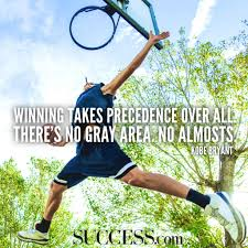 quotes victory success 13 motivational quotes about winning success