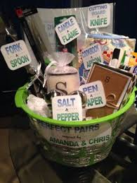 bridal shower gift baskets gift cards make great fillers in baskets for the happy see