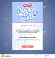 Happy Birthday Halloween Banner by Happy Birthday Halloween Banner Tianyihengfeng Free Download