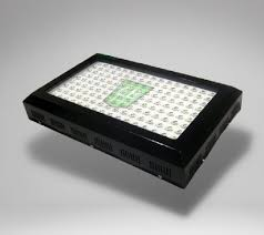 best led grow lights high times 2017 best led grow lights 2018 reviews from the led grow lights experts